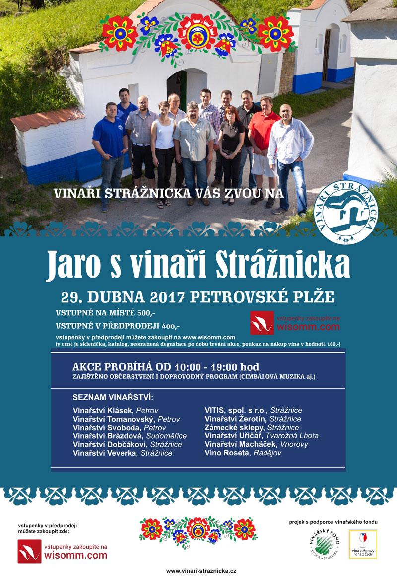 jaro-s-vinari-straznicka-29-dubna-2017