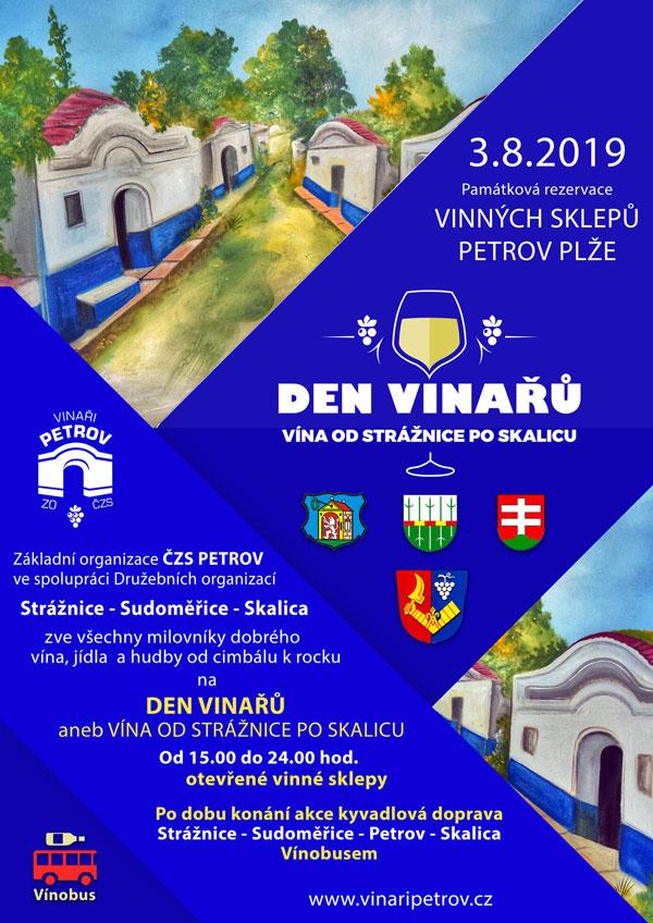 tomanovsky-den-vinaru-2019