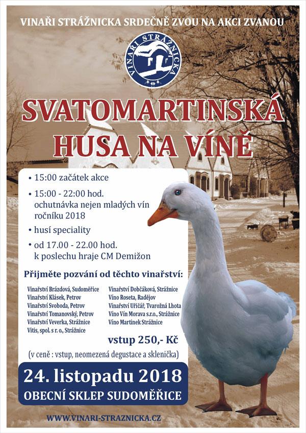 tomanovsky-husa-na-vine-2018