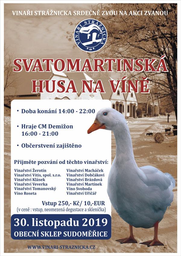tomanovsky-husa-na-vine-2019