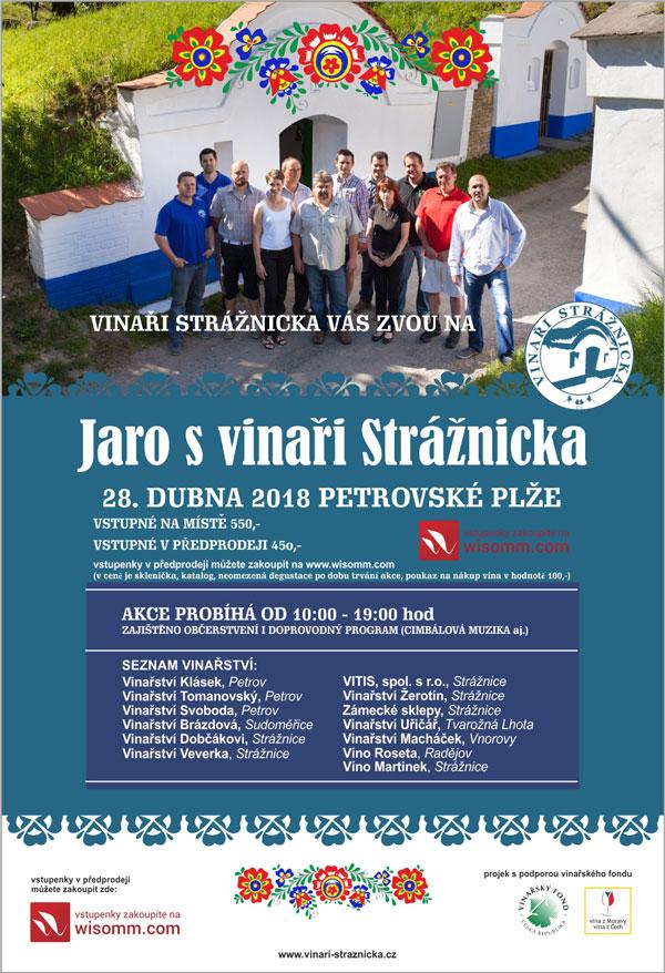 tomanovsky-jaro-s-vinari-straznicka-2018