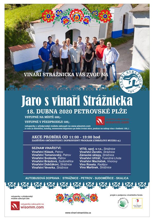tomanovsky-jaro-s-vinari-straznicka-2020