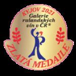 tomanovsky-zlata-medaile-kyjov-2021