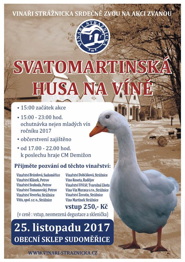 vinarstvi-tomanovsky-petrov-plze-husa-na-vine-2017